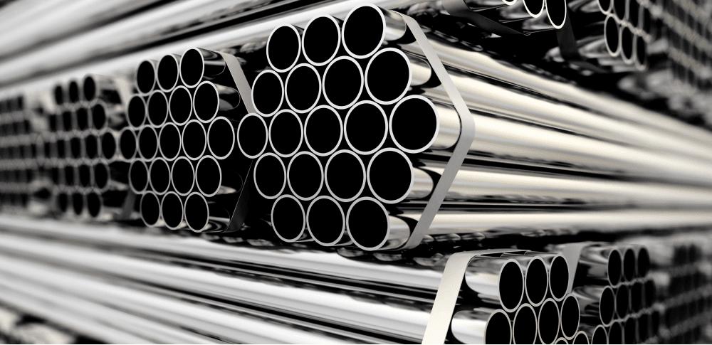 Как устроен процесс гибки металла и для каких целей он пригодится?